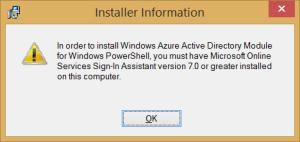 install-error